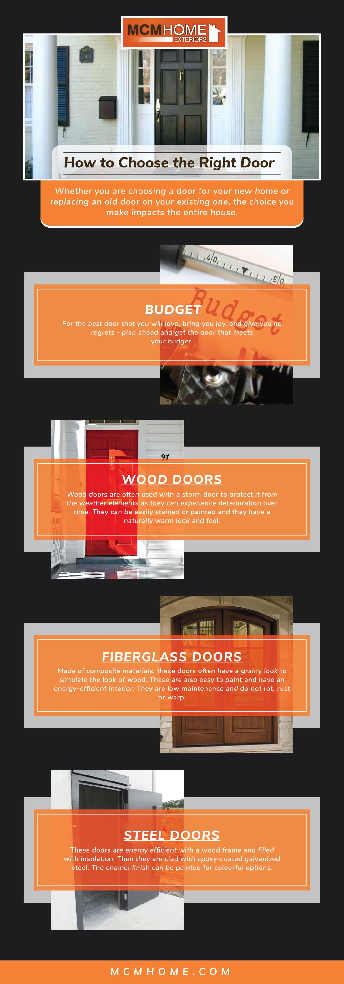 Exterior-Doors-Edmonton