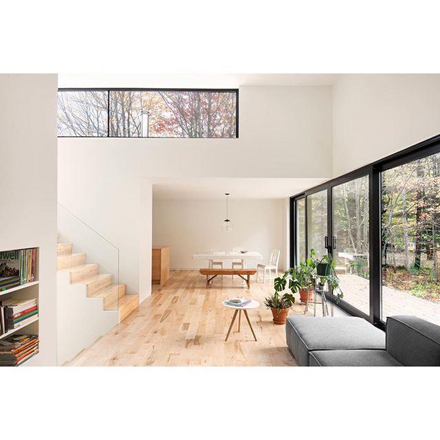 Interior-and-Exterior-Home-Renovations