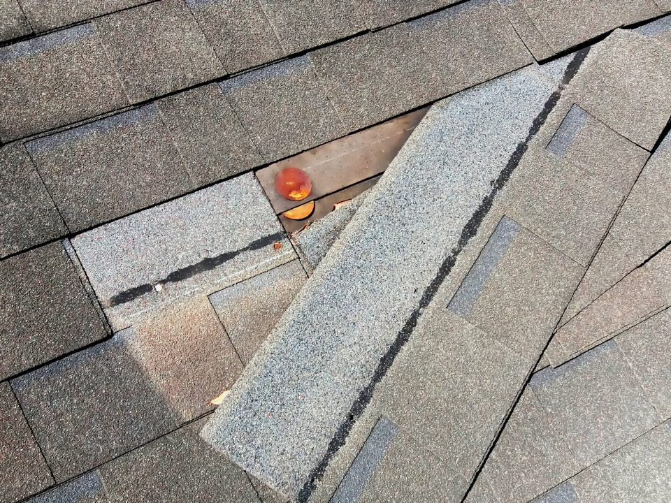 Need To Repair Your Roof
