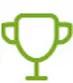 icon small2