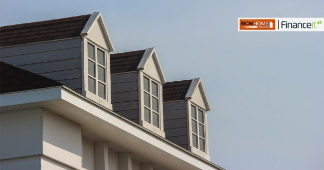 Replace Your Home Siding