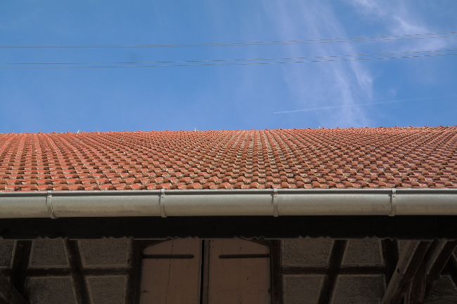 Myths About Eavestrough