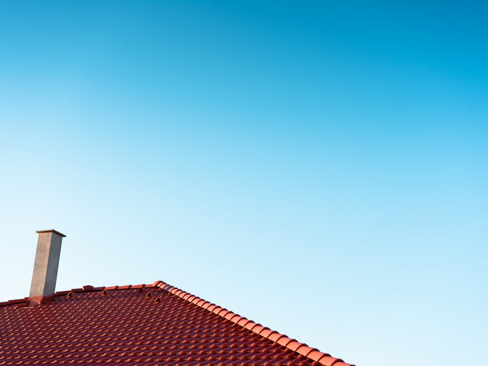 red-roof-clay-tiles-chimney